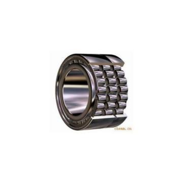 Bearing 260TDI420-1 500TDI870-1