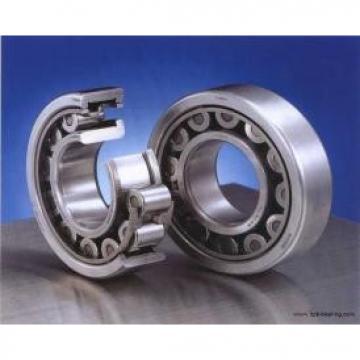 Bearing 340TDI580-2