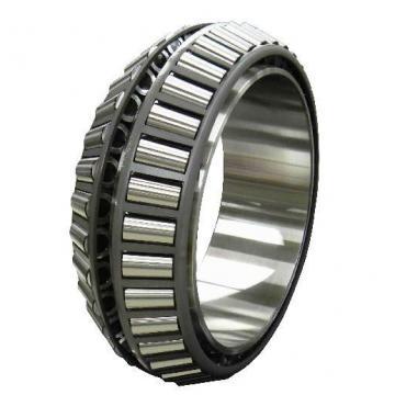 Bearing EE649240/649311D