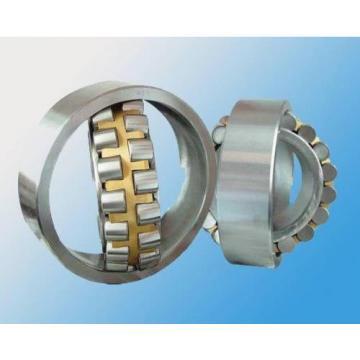 Bearing EE790120/790223D
