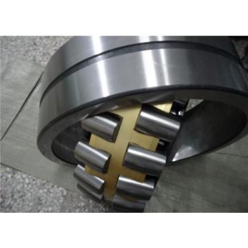 Bearing 400TDI600-1