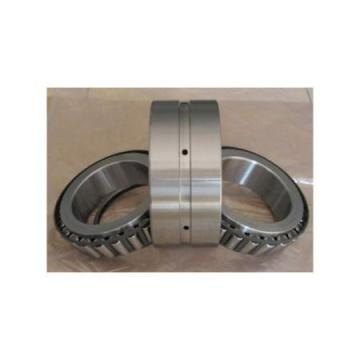 Bearing EE752305/752381D