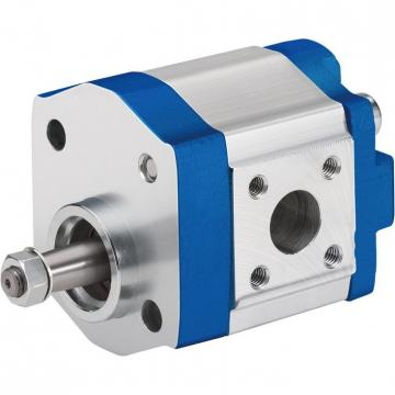 Best-selling Rexroth Gear Pumps