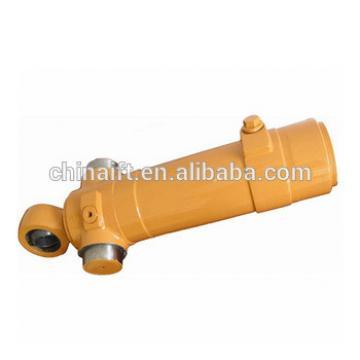 207-63-76100 bucket cylinder assembly,PC300 207-63-56101 207-63-56200 207-63-56201 hydraulic arm/boom cylinder 207-63-56102 LH