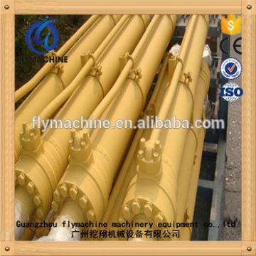 Excavator Parts Kobelco SK120-6 Arm/Boom/Bucket Hydraulic Cylinder Assy
