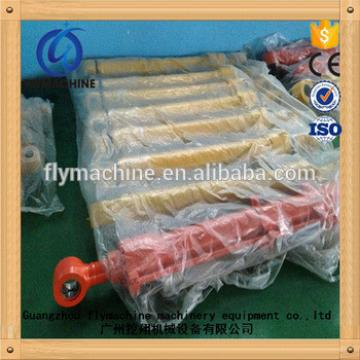 Excavator Parts E336D Arm/Boom/Bucket Hydraulic Cylinder Assy