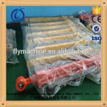 Excavator Parts Hitachi ZX240-3 Arm/Boom/Bucket Hydraulic Cylinder Assy
