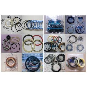 Hydraulic Seal kits, Excavator Seal kits, Hydraulic Seal kits for Arm Boom Bucket Cylinder