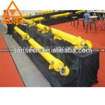 Wholesale alibaba SH300-5 Excavator Arm , Boom ,Bucket cylinder assy
