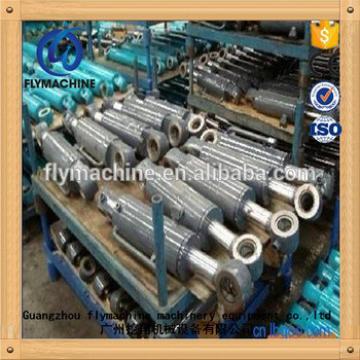 Excavator Parts E325B Arm/Boom/Bucket Hydraulic Cylinder Assy
