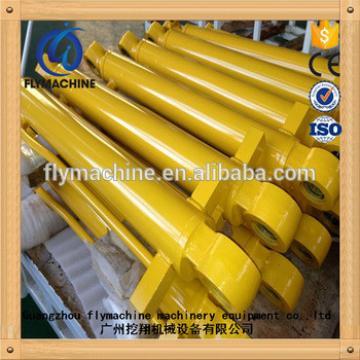Excavator Parts Kato HD700-5 Arm/Boom/Bucket Hydraulic Cylinder Assy