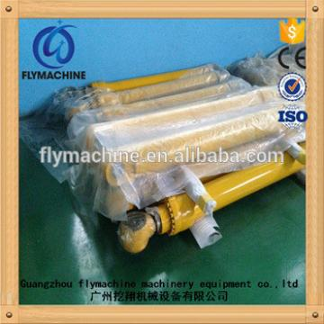 Excavator Parts E325D Arm/Boom/Bucket Hydraulic Cylinder Assy