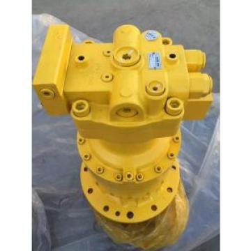 LJ01076 HYDRAULIC EXCAVATORS  CX210 Swing Motor
