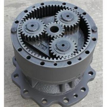 V2343765 HYDRAULIC EXCAVATORS  81CK Swing Motor