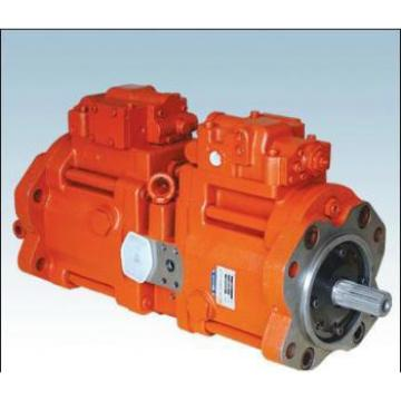 V2343765 HYDRAULIC EXCAVATORS  61 Swing Motor