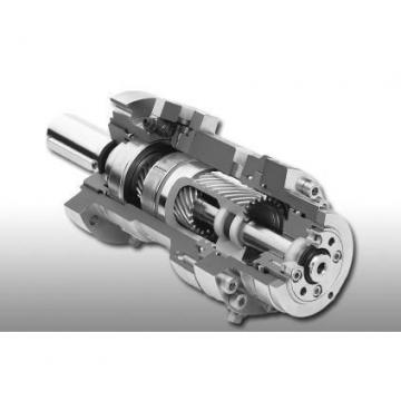 P2343765 HYDRAULIC EXCAVATORS  688 Swing Motor