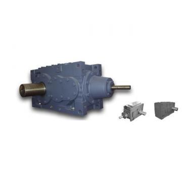 81CKE Swing Gear Box P2348543