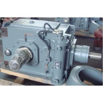 CX210B SL Swing Gear Box LN001820