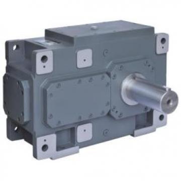 CX230C NHD Tier 4 Swing Gear Box LN001820