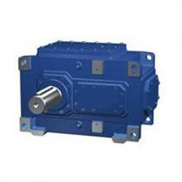 Slew Drive CX350B Tier 3 KSA10222 Assembly