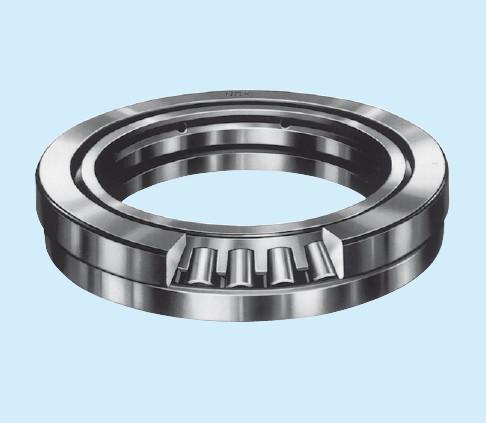 Bearing 360TTF4701