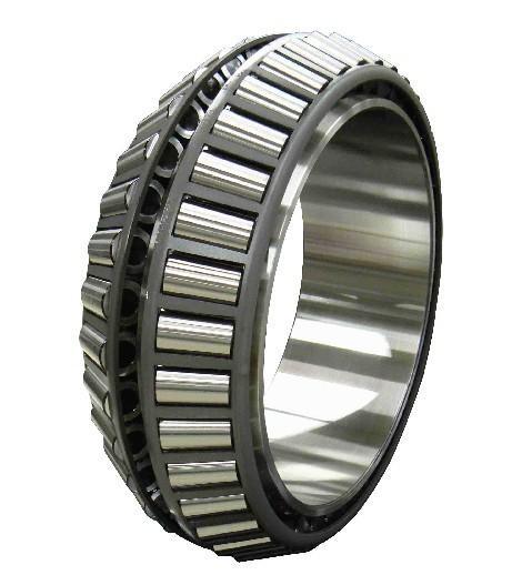 Bearing M667948/M667911D