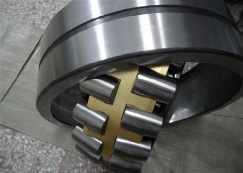 Bearing 160TDI270-2