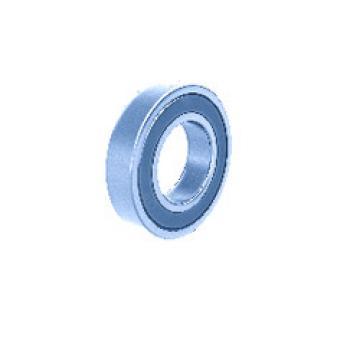 Bearing 6403-2RS C3 PFI