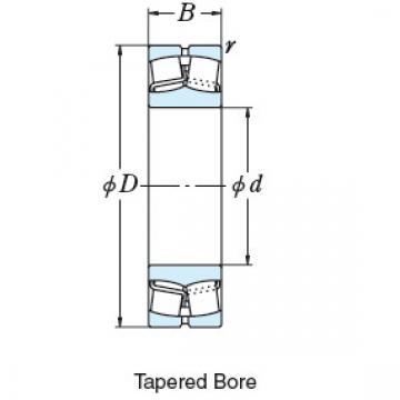Bearing 241/530CAE4