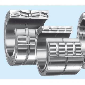 Bearing LM763449DW-410-410D