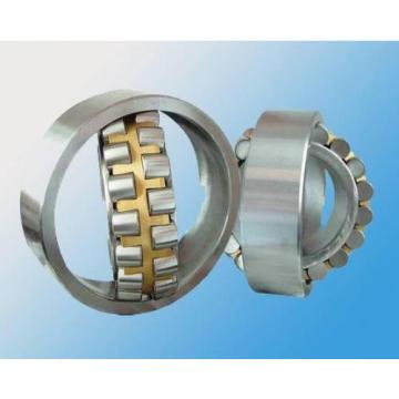 Bearing LM961548/LM961511D