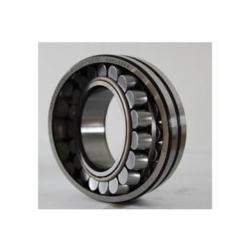 Bearing EE275105/275156D